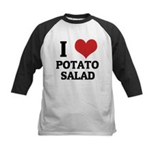 I Love Potato Salad Tee