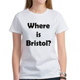 Where is Bristol Tee