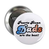 "Puerto Rican Dad 2.25"" Button"