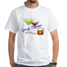 Group Therapy 2 Shirt