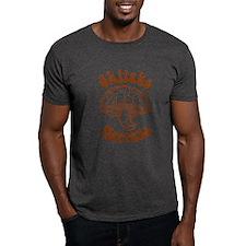 Shitake Happens T-Shirt