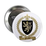 FRIOLET Family Crest 2.25&quot; Button (100 pack)