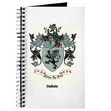 Coat-of-Arms Journal