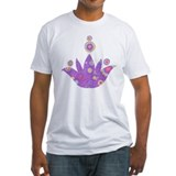 LOTUS FLOWER Shirt