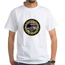 4th Stryker Brigade Shirt