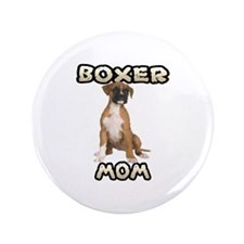 Boxer Mom 3.5
