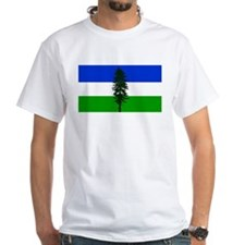 Funny Government politics Shirt