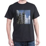 Unique Siena T-Shirt