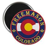Colorado Masons 2.25