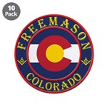 Colorado Masons 3.5