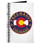 Colorado Masons Journal