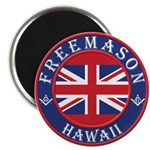 Hawaii Masons 2.25