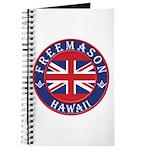 Hawaii Masons Journal