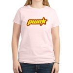 Pwn Star Women's Light T-Shirt