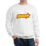 Pwn Star Sweatshirt
