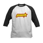 Pwn Star Kids Baseball Jersey