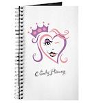 Cranky Princess Journal