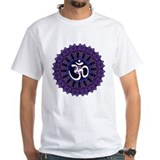 Third Eye OM Shirt