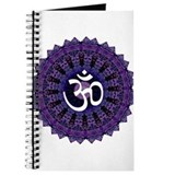 Third Eye OM Journal