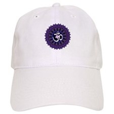 Third Eye OM Cap