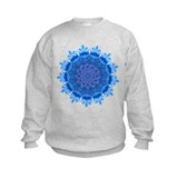 Funny Mandalas Sweatshirt