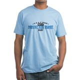Mountain Home Air Force Base Shirt