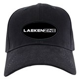 Cute Laekenois Baseball Hat