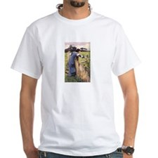 Waterhouse Shirt