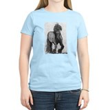 Percheron T-Shirt