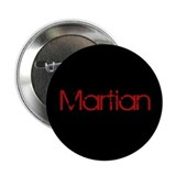 "Martian 2.25"" Button"