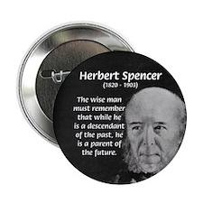 Herbert Spencer 2.25