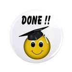 GraduationSmiley Face 3.5