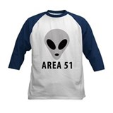 area 51 space alien  T