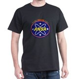 ANSA Flight Crew Distress T-Shirt