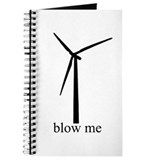 Wind Power Journal
