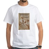 Feminist Sojourner Truth Shirt