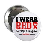 I Wear Red Daughter 2.25