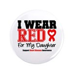 I Wear Red Daughter 3.5