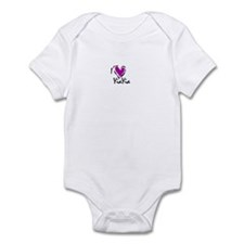 Yiayia Mug Body Suit