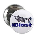 "iBlast 2.25"" Button"