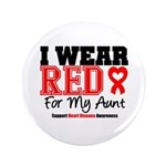 I Wear Red Aunt 3.5