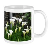 Botanical Small Mugs