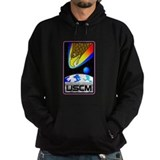 USCM Aliens Hoodie