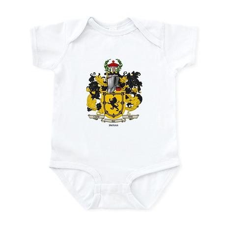 Buchanan Infant Bodysuit