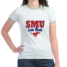 SMU Law Mom T