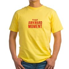 Funny Super bowl champions T-Shirt