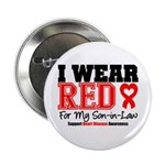 I Wear Red Son-in-Law 2.25