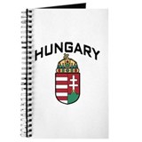 Hungary Journal