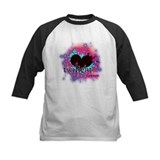 twilight forever dark heart  T