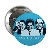 Tax Cheats: Daschle, Rangel, Geithner &amp; Killefer 2